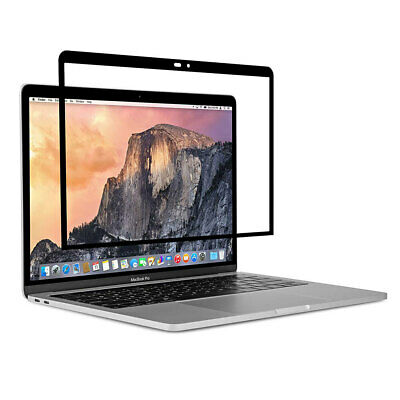 """Moshi iVisor Pro LCD Protection Screen Cover Protector for Apple MacBook Pro 15"""""""
