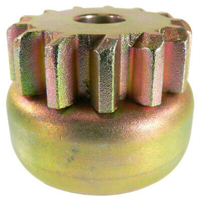 STARTER DRIVE BENDIX Fits FORD Tractor 501 601 640 641 651 660 681 4Cyl 1954-68