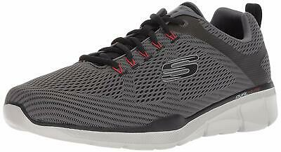 SKECHERS ESCAPE PLAN, Scarpe Running Uomo - 51591 NVOR ...