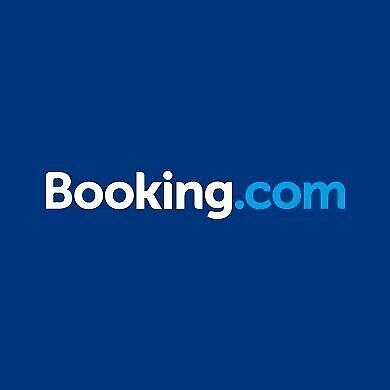 Codice sconto 10% su Booking GRATIS * DISCOUNT COUPON 10%
