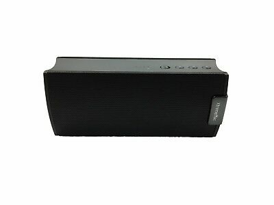 XtremeMac Soma BT Wireless Speaker