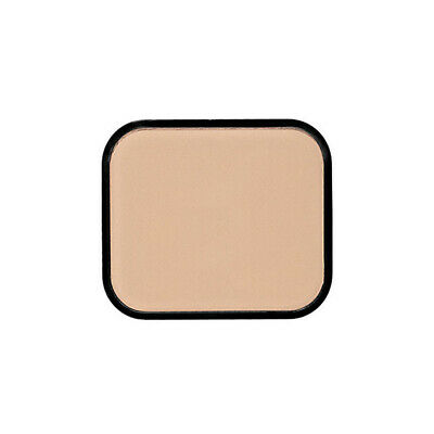 Shiseido The Makeup Sheer Matifying Compact Refill (B00 Very Light Beige) 0.35oz