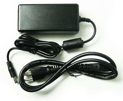 POWER SUPPLY house CHARGER FOR any DIRECTV AIM satellite signal Meter