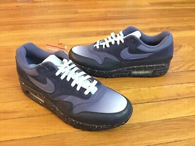 Clothing, Shoes & Accessories Nike AIR MAX 1 PREMIUM 875844