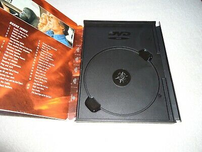 REPLACEMENT Snapcase DVD tray, IVY HILL CORP