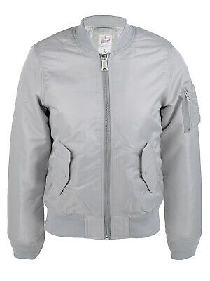 Brandit Ladies Jacket Summerdale black