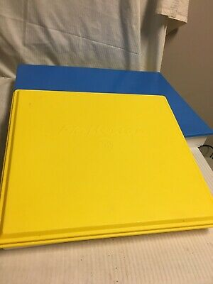 Masterson Paint Tray Holder And Pro Palette Sta-Wet