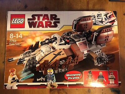 Lego Plant 4x Dark Tan Swordleaf Leaf 30239 City Castle Pirates Star Wars New