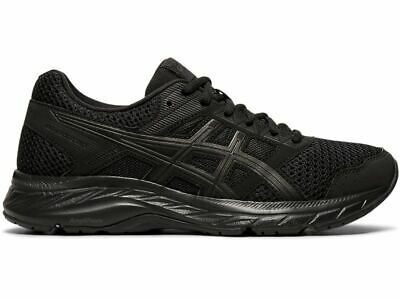 ** LATEST RELEASE** Asics Gel Contend 5 Womens Running Shoes (B) (004)