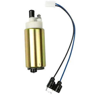 Suzuki Outboard 4Stroke Fuel Pump For DF150-DF300 AFP-5000 15200-98J00 2004-2013