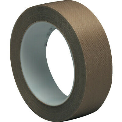 "3M 5451 1"" Glass Cloth Tape"