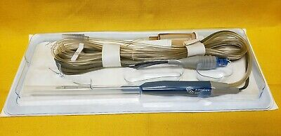smith&nephew Surgical EICA6895-01 TURBINATOR WAND with Cable