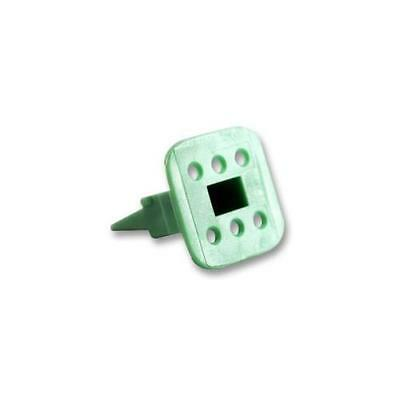 GA258597 AW6S Amphenol Wedgelock , For At Plugs , 6 Way