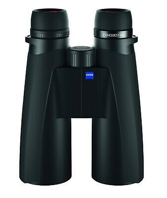 ZEISS Conquest HD 8 x 56