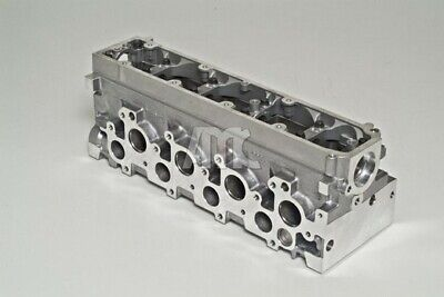 AMC - Cylinder Head - 908595 - Suzuki Grand Vitara 2.0 HDI - SQ 420D - 2001/2005