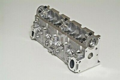 AMC - Cylinder Head - 908591 - Citroën Evasion Xantia Jumpy Dispatch - 1.9 TD