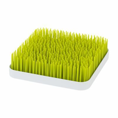 Boon Grass Countertop Drying Rack -Green