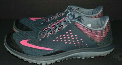 best website d4080 4e684 NIKE FITSOLE WOMENS Running Shoes, Sneakers US-8.5