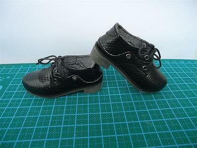 "2017G-04 Shoes for Tonner 19/"" Peter Pevensie Athletic doll"