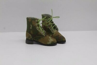 """Shoes for Tonner 19/"""" Peter Pevensie 2017G-04 Athletic doll"""