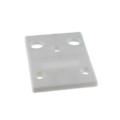 Bostitch OEM 105055 replacement flooring tool spacer BTFP12569 FMFP12758 MIIIFS