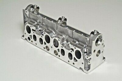 AMC - Cylinder Head - 908065 - Peugeot 405 Partner Citroen Xantia Berlingo 1.9 D