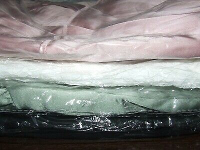 BULK LOT x 4 BRAND NEW WITH TAGS SIZE 12 M WOMENS CLOTHES DRESSES PLAYSUIT