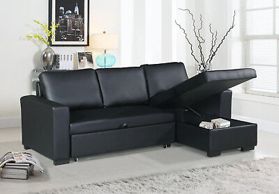 Awesome Storage Chaise Lounge Black Tufted Upholstered Bedroom Couch Inzonedesignstudio Interior Chair Design Inzonedesignstudiocom