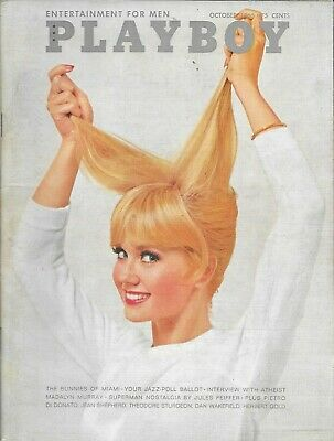 Playboy Magazine-Vintage-Febuary 1974-Great Condition