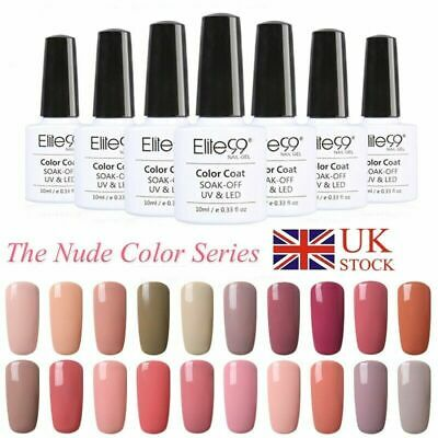 BIO SCULPTURE FULL Complete Gel, Lengthening and Art Kit