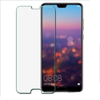 9H Premium Tempered Glass Screen Protector Film For Huawei P20/P20 Pro/P20 Lite