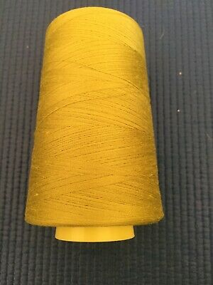 A/&E PERMA CORE-T-30 1-CN GRAPHITE 6000YDS-POLY COVERED POLY-US MADE