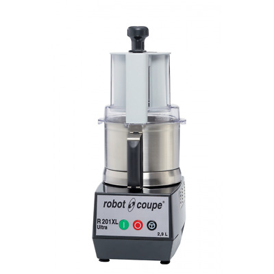 Robot Coupe R201XL Ultra Food Processer - 22591
