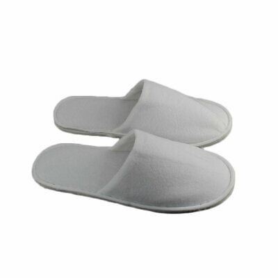 Home Slippers Hotel Hotel Slippers Disposable Slippers Foot Slippers Nt