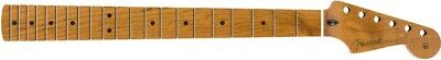 NEW Fender Stratocaster Strat Replacement NECK Roasted Maple! 21 Fret 0990502920