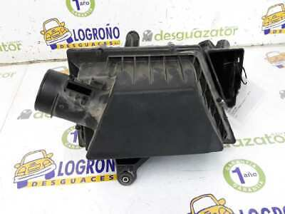933848 Filter Aire Land Rover Evoque Se Dynamic 2015 BJ329600AE