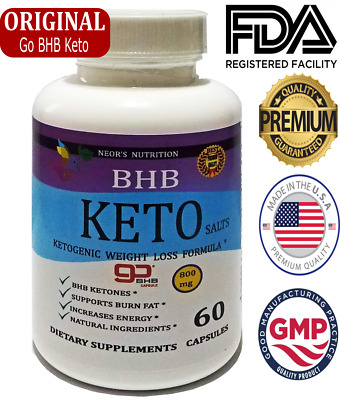 Keto Diet Pills Shark Tank BHB Best Ketogenic Weight Loss Supplements Fat Burner