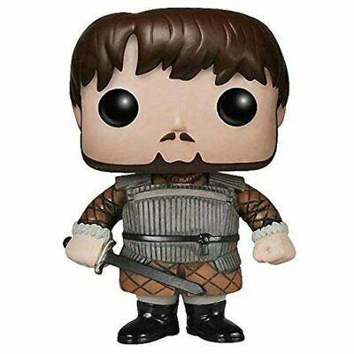 FUNKO Pop Game Of Thrones Samwell Tarly 27 High Quality With Box