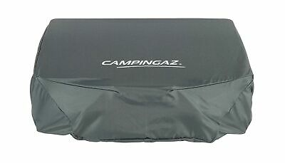 Campingaz Cover Plancha Grill 2000030866, waterproof tarpaulin, polyester w... .