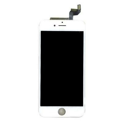 Display Lcd Retina Touch Screen Frame Ricambio Compatibile Con Apple Iphone 6S P