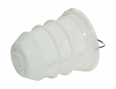 BLACK+DECKER Dustbuster Filter to Fit DV9610N and DV1210N .