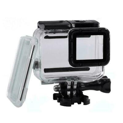Underwater Diving Cases Protective Waterproof Housing for GoPro Hero 7 6 5 R1T2