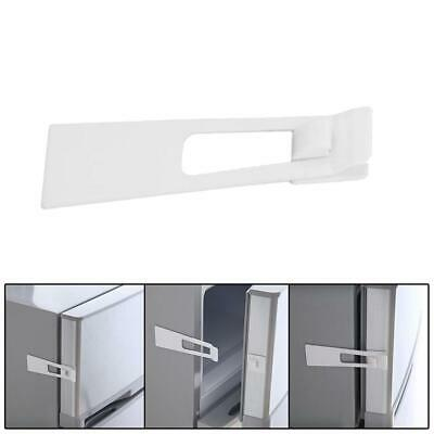 Baby Child Safety Protect Locks Fridge Guard Cupboard Door Drawer Safety TH