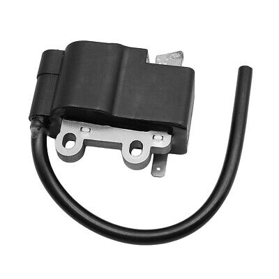 IGNITION COIL ECHO Hedge Clipper SV-4 Part# 15662611820 LHD