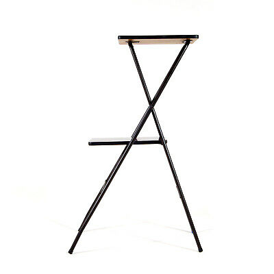 Retro Vintage Danish Rosewood Planter Plant / Projector Stand 50s 60s 70s