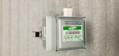 OM75P-21-ESGN New Samsung Microwave Magnetron