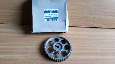 Sprocket Camshaft for Opel Calibra Astra Vectra 90528769 5636303 Genuine