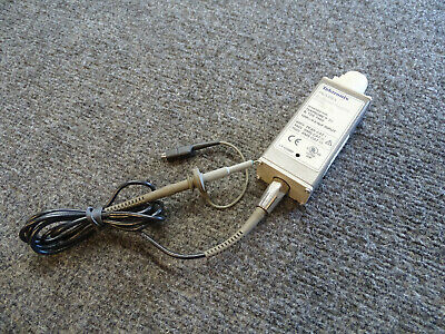 Tektronix P6339A TekProbe III/TDS 794D 10M-Ohm 8.0pF Buffered Passive Probe