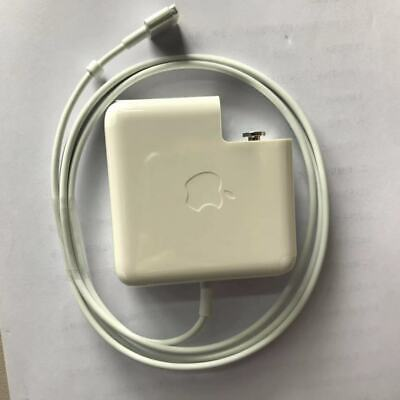 "Original 85W Mag Safe 2 Charger Power Adapter Cord for 11"" 13"" MacBook Air"