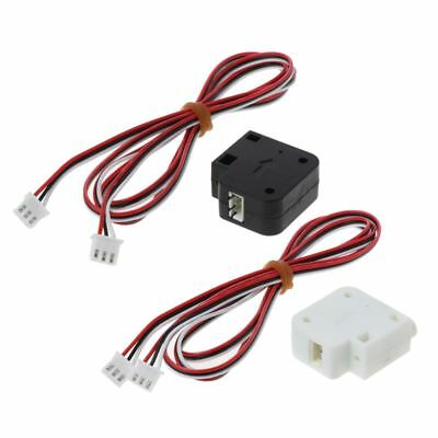 Filament Break Module Detection Run-out Sensor Material Runout Detector 1.75mm